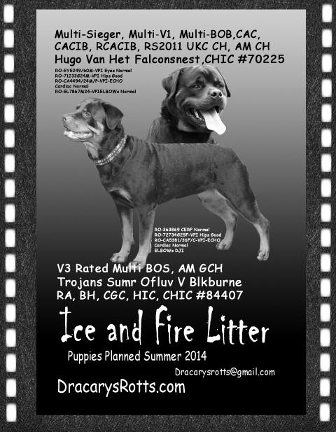 Ad for the spring MRC 2014 Newsletter